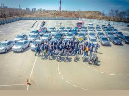 Автошкола ПРОФИ ЦЕНТР Ваш лучший выбор для обучения вождению в  Автошкола Профи Центр