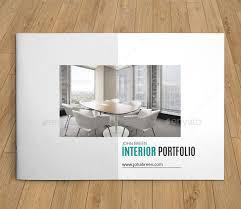 Interior Design Catalog Brucallcom Interior Design Catalog White