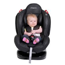 best rated convertible car seat in 2018 expert reviews