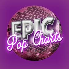 Outlines Song Download Epic Pop Charts Song Online Only On