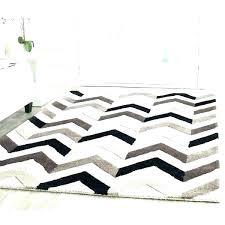 grey chevron rug chevron rugs gray chevron rug gray chevron rug outstanding best chevron area rugs