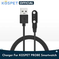 Find All China Products On Sale from <b>kospet</b> Official Store on ...