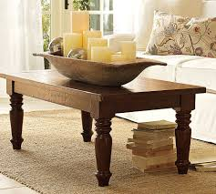 pottery barn style dining table: dining room ideas  images pottery barn dining table decor pottery barn inspired