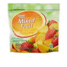 Hydroxycut Weight Loss Drink Flavoring Juice Drops Fruit Punch Walmart Fruit Trees For Sale