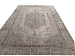 faded rug navy blue persian rug