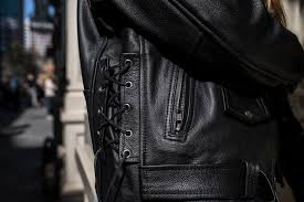 wilsons leather classic biker jacket cairoamani com