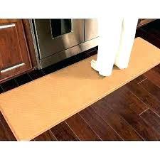 floor runner rug kitchen rugs runners exotic mat uk