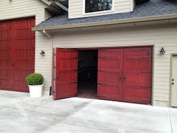 16 ft garage door16 Foot Garage Door Panels  btcainfo Examples Doors Designs