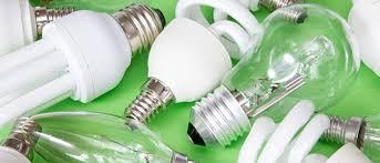 save on lighting. USE CFL Or LED LIGHTS Save On Lighting