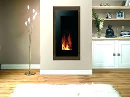 tv over fireplace ideas wall mounted fireplace ideas wall mounted over fireplace ideas over electric fireplace