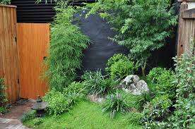 Small Picture ian mcmaugh paradise landscapes landscaping garden design