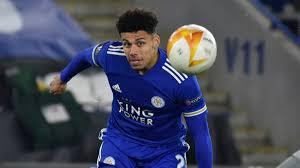 Leicester defender james justin is set to miss the rest of the season after damaging knee justin, who has made 31 appearances in all competitions for brendan rodgers' side this season, was carried. 7ndaiy8ia0rlmm