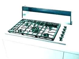 ge gas on glass cooktops glass replacement ran parts whirlpool profile cleaning ge profile 30 in