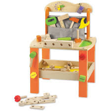 60 Best Toy Workbenches Images On Pinterest  Workbenches Kids Best Tool Bench For Toddlers