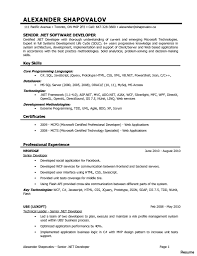 Sql Developer Resume Sample Web Ui Developer Resume Sample Developers Download As Image File 23