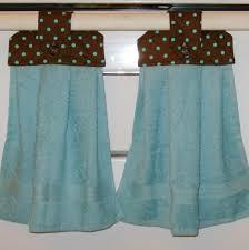 Kitchen Towel Hanging Kitchen Kitchen Hand Towels For Delightful Kitchen Towel