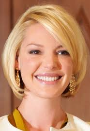 Fat Woman Hair Style short hairstyles for round fat faces pictures hairstyles ideas 3081 by stevesalt.us