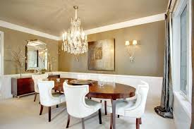low ceiling chandelier crystal low ceiling chandelier light round ceiling lamp brass chandelier