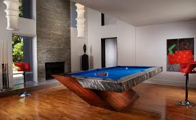cool pool tables designs. Simple Tables Intended Cool Pool Tables Designs