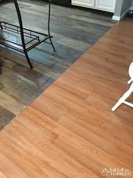 isocore vinyl flooring