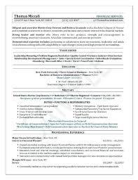 Digital Marketing Sample Resume Good Student Resume Sample For