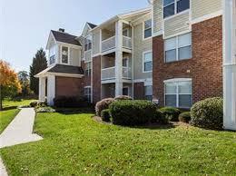 Rental Listings In Roanoke VA   158 Rentals | Zillow