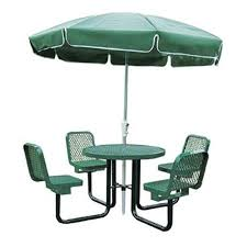 school table and chairs. Round Outdoor Table Chairs School And