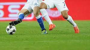 EURO 2020'nin şampiyonu yarın belli olacak - Son Dakika Haberleri