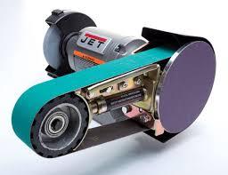2 inch belt sander. multitool 2 x 36 inch belt grinder attachment sander