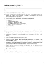 Standard Terms Of Service Agreement Template Level Sample Agreements ...