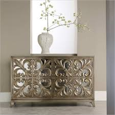 Wood And Mirrored Furniture  WP Mastery a