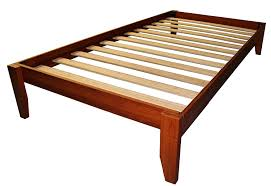 twin to king bed frame.  Frame Amazoncom Epic Furnishings Stockholm Solid Wood Bamboo Platform Bed Frame  Twinsize Walnut Finish Kitchen U0026 Dining Intended Twin To King Frame E
