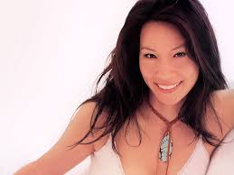 Asian Hair Style Women celebrity asian hairstyles archives hairstyles pictures 8536 by stevesalt.us