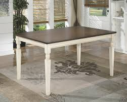 Rectangle Kitchen Table Wonderful Design Ideas 60 Rectangular Dining Table All Dining Room
