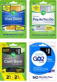 The information provided and collected on this website will be subject to the service provider's privacy policy and terms and conditions, available through the website. Green Dot Cash Back Mobile Account Debit Cards