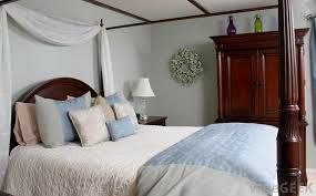 types of bedroom furniture. Canopy Beds Are Often Made To Order Due Their Height. Types Of Bedroom Furniture N