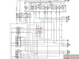 surprising ford transit connect wiring diagram pdf ideas best