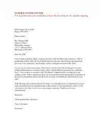 job inquiry letter example   cover letter formatbusiness letter of inquiry hotel reservation example sample cover