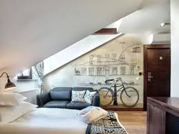 Bedroom: Cool Teen Bedrooms Beautiful 20 Fun And Cool Teen Bedroom Ideas  Freshome - Cute