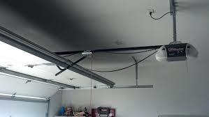 liftmaster garage remote garage door opener liftmaster garage door opener not working with remotes liftmaster garage remote