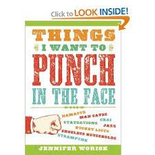 A Funny Book That I Did Not Write via Relatably.com