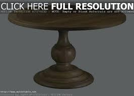 36 round pedestal dining table ergonomic round dining table pedestal 36 inch round dining table glass