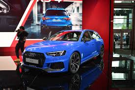 2018 audi rs4 avant. delighful rs4 audi rs4  typical to 2018 avant