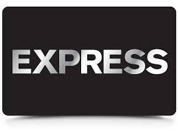 sell gift cards mesa express