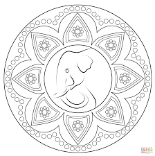 Small Picture India coloring pages Free Coloring Pages