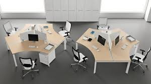 office furniture ideas layout. Spectacular Idea Office Furniture Ideas Layout Decorating Dallas Ikea Best Creative Home For