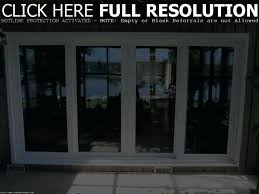 stunning installing replacement windows in old house s backyards beautiful patio door simonton azure cost creative