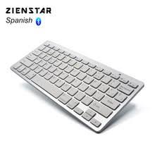 Buy computer <b>keyboard spanish</b> and get free shipping on AliExpress ...