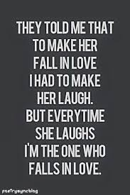 Sweet Quotes For Her Cool Quotes About Love Recherche Google 48 Pinterest Priorities