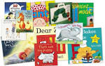 Image result for childrens books